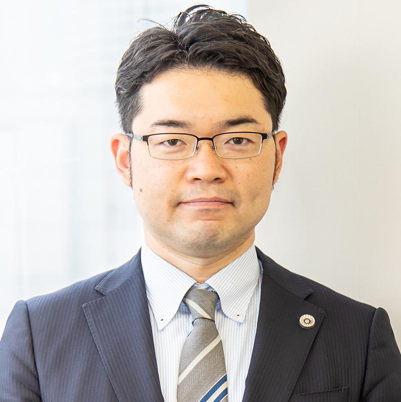 岩本 文男