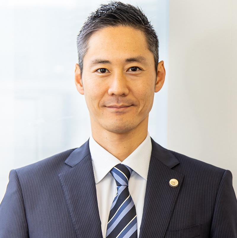 小坂田 成宏