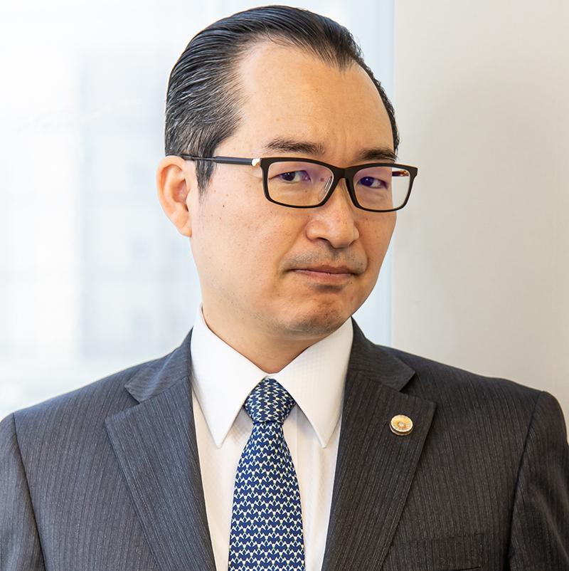 柴田 昭久